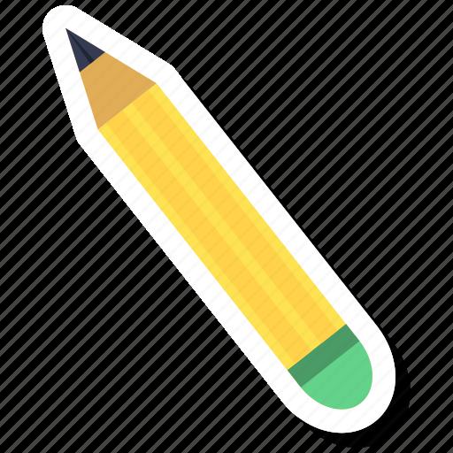 draw, pencil, write edit icon