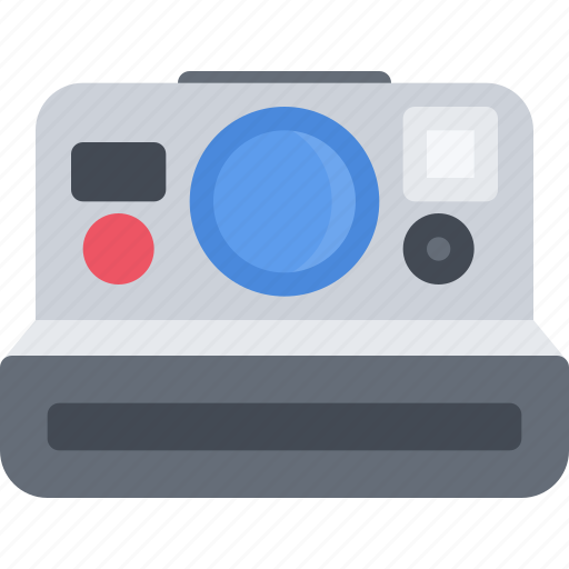 appliances, camera, electronics, gadget, technology icon