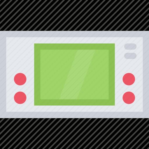 appliances, electronics, gadget, game, technology icon
