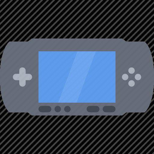 appliances, electronics, gadget, game2, technology icon