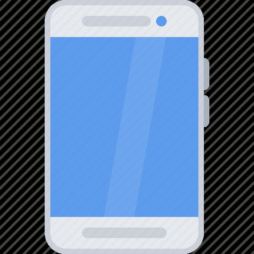 appliances, electronics, gadget, phone, technology icon