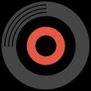 80s, disc, disco, disk, eighties, music icon