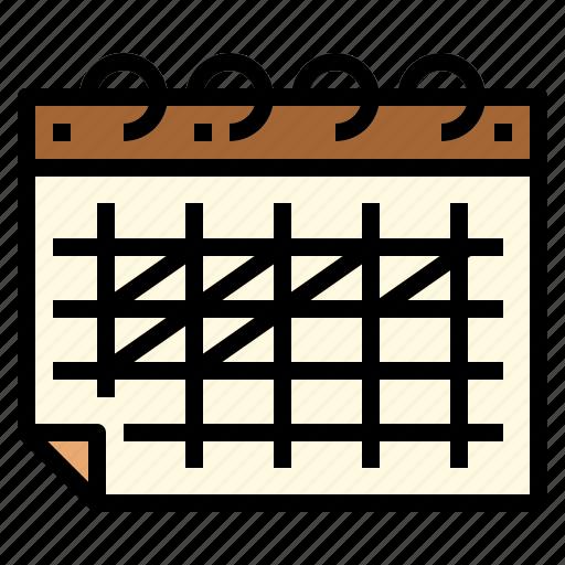 calendar, date, day, event icon