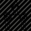 avatar, election, leader, politician, user icon