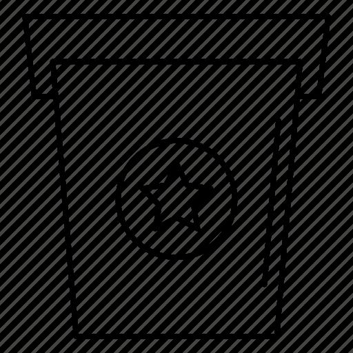 Ballot, democracy, election, politics, voting icon - Download on Iconfinder