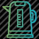drink, electronics, hot, kettle, kitchenware