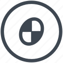 electric, electrical instrumentation, pyrometer, diagram, circuit, electronic icon