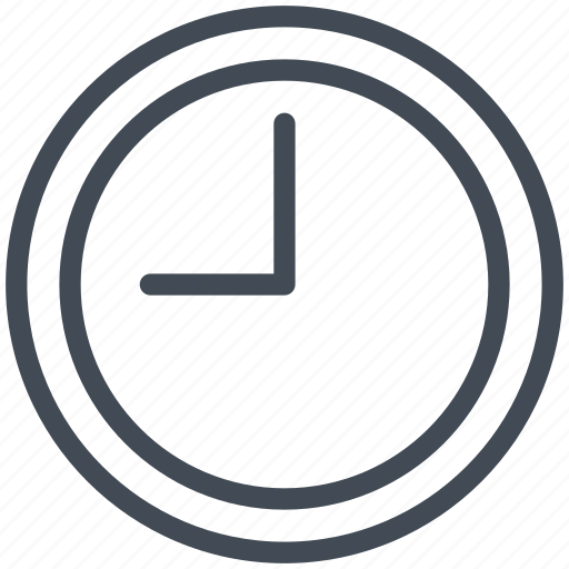 Circuit  Diagram  Electric  Electric Clock  Electronic