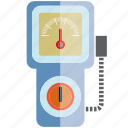 device, measure, meter, scale, volt meter