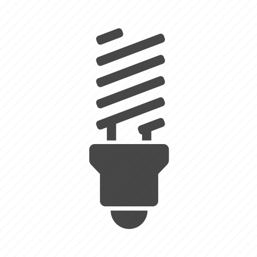 brainstorming, bulb, electricity icon