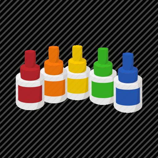 Cartoon, design, electronic, flavor, fruit, juice, vape icon - Download on Iconfinder
