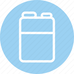 battery, current, electricity, power, power supply, voltage icon