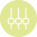 arduino connectors, connectors, connectors icon, electric connectors icon
