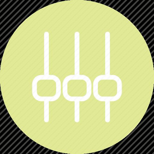 arduino connectors, connectors, connectors icon, electric connectors icon