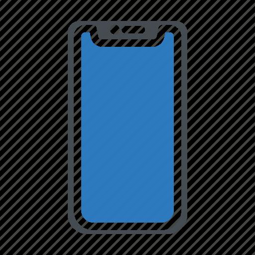 Dota2 Information: Handphone Iphone