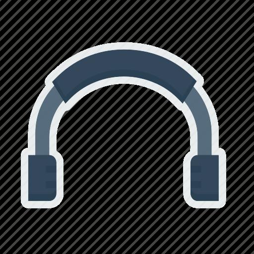 earbuds, earphones, fun, handsfree, headphone, headset, music icon