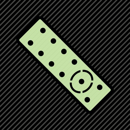 ac remote, remote controller, tv remote icon