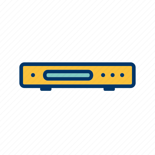 cd player, dvd player, player icon