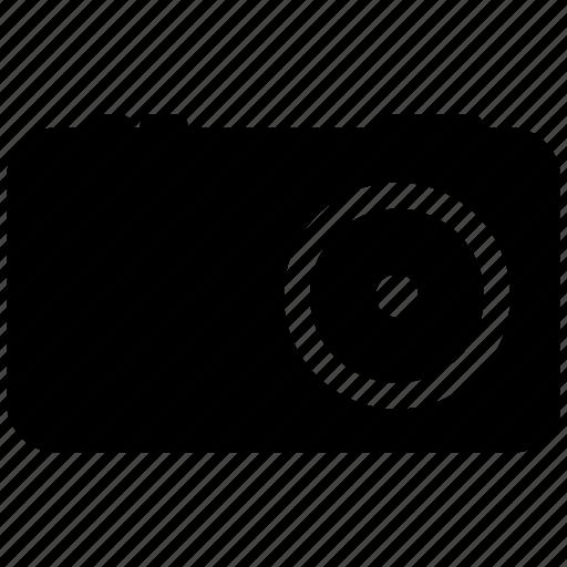 camera, media, multimedia, photo, photography icon