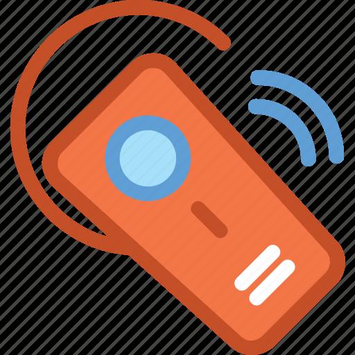 bluetooth headset, handsfree connectivity, headphone, headset, headset ear hook icon