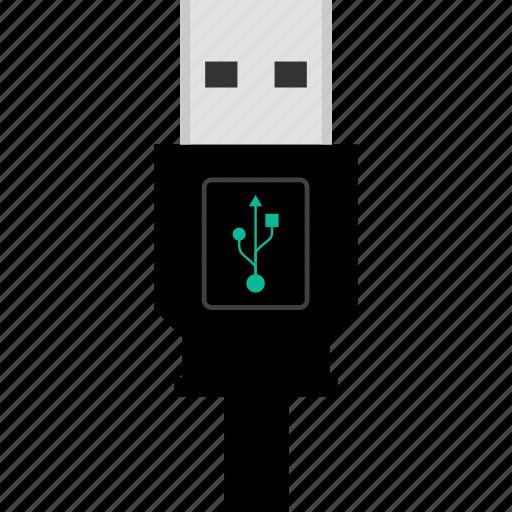 'Electronics' by youtube com/alfredocreates