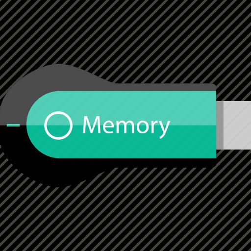 electronic, gadget, guardar, memory, save, stick, tech, usb icon
