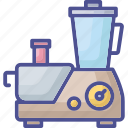 blender, grinder machine, home appliance, juicer, shaker