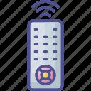 air conditioner remote, remote, tv remote, wireless controller, wireless remote control