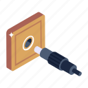 sound cable, speaker cable, audio cable, audio jack, audio connector icon