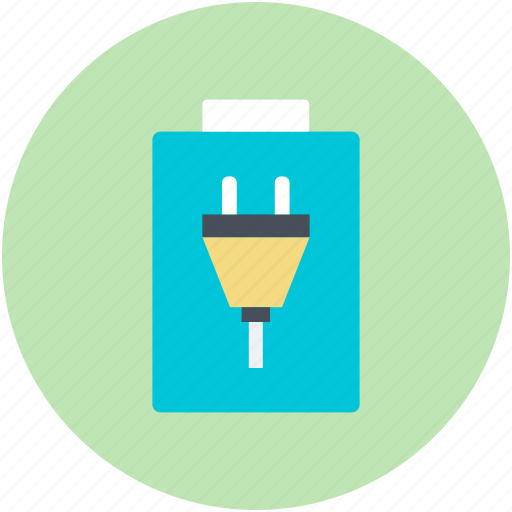 battery charge, battery charging, battery level, battery status, mobile battery, mobile charging icon