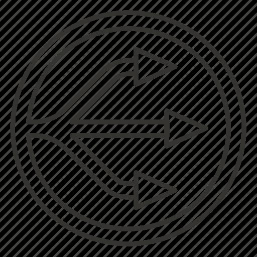 device, drive, flash, stick, usb icon