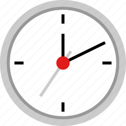 education, red, v2 icon