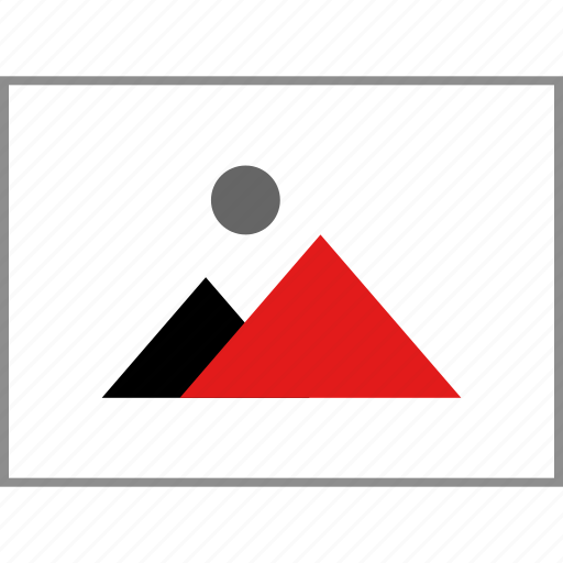 photo, web, website icon