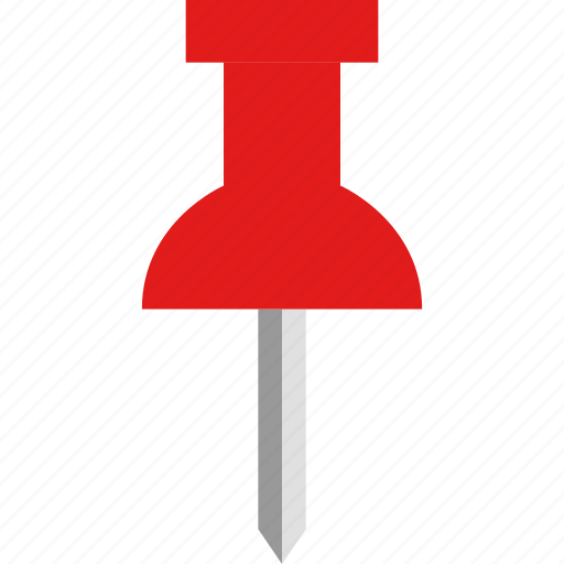 board, learn, learning, pin icon