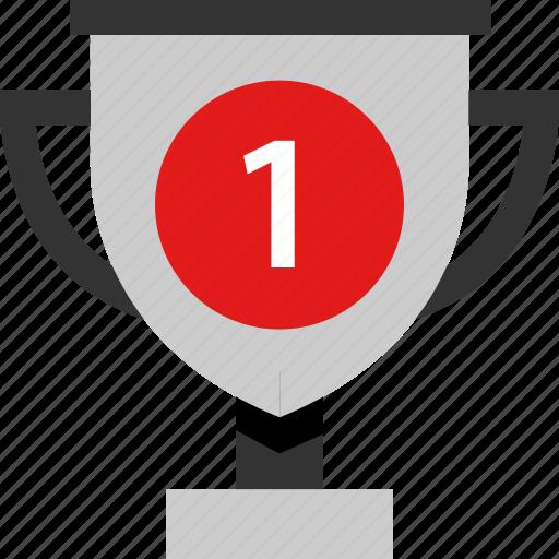 athletics, sports, top, trophy icon
