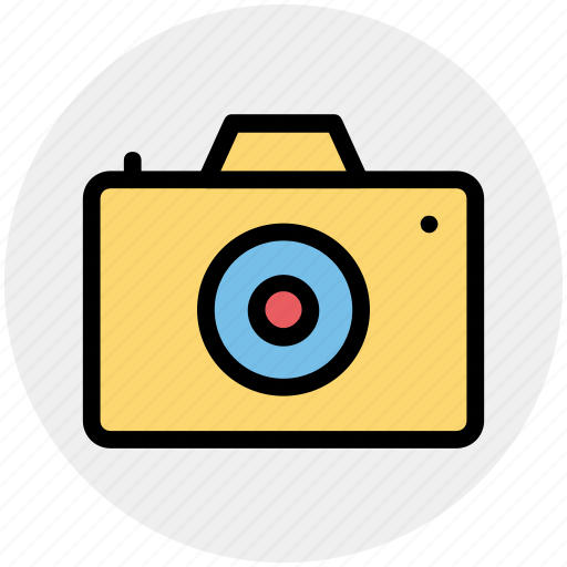 Action, camera, digital camera, electronics, photo camera, sports camera icon - Download on Iconfinder