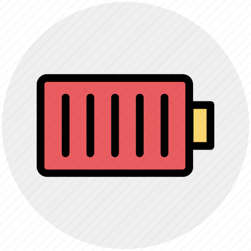 battery, charge, charging, energy, mobile charging, power icon