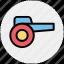 air blower, blower, construction, garden, petrol blower, tools, vacuum blower icon