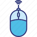 computer hardware, computer mouse, input device, pointing device icon