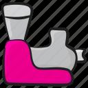 food mincer, meat grinder, meat mincer, mixer grinder, spice grinder