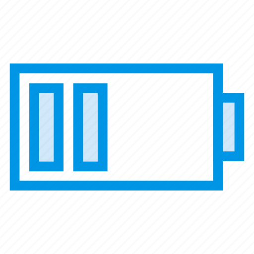battery, charging, device, electricity, energy, multimedia, smartphone icon