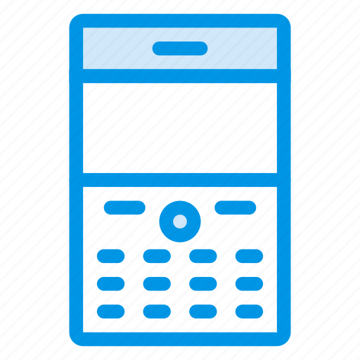 call, cellphone, device, iphone, mobile, phone, smartphone icon
