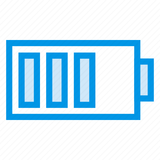 battery, cable, charge, energy, mobile, phone, power icon