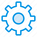cogwheel, configuration, gear, gears, options, setting, settings