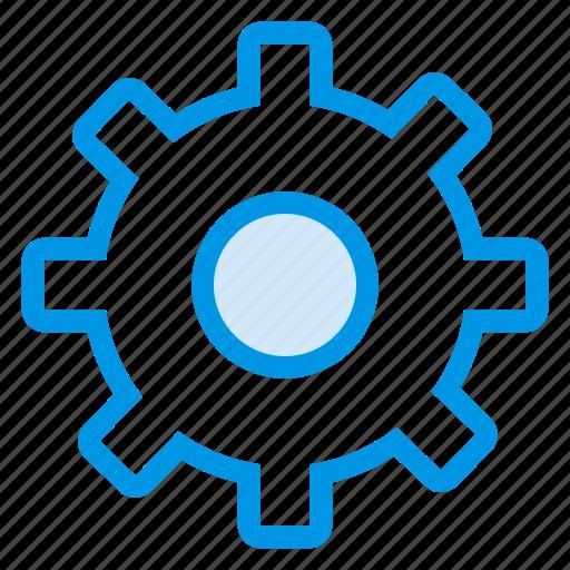 cogwheel, configuration, gear, gears, options, setting, settings icon