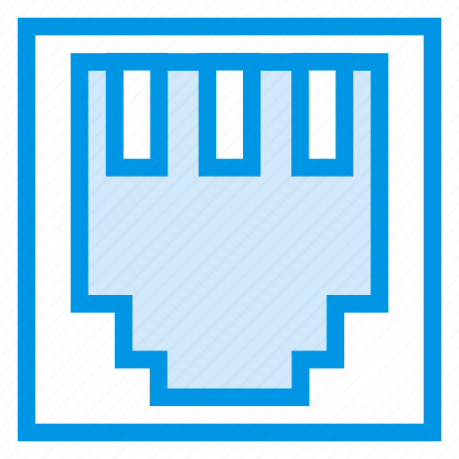 business, connection, local, network, pin, pointer, technology icon