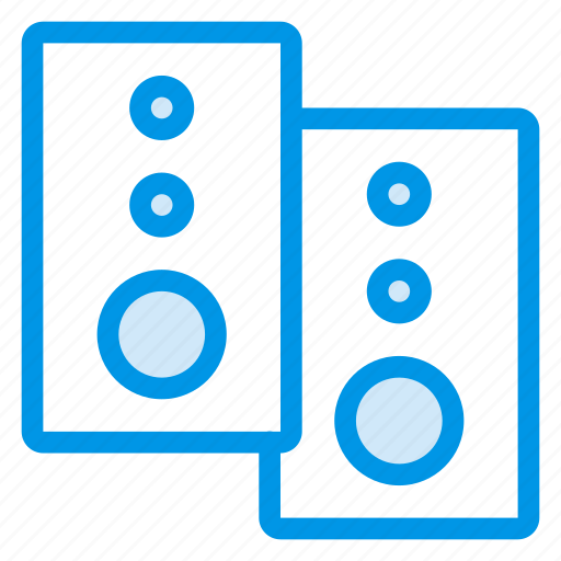amplifier, announcement, audio, loud, sound, speaker, volume icon