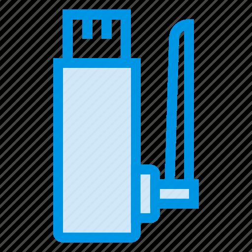 receiver, stick, usb, usbwifi, wifi, wifiusb, wireless icon