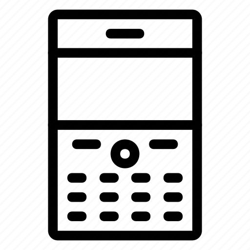Cellphone, smartphone, mobile, phone, call, iphone, device icon
