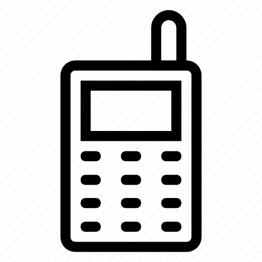 call, cellphone, device, mobile, phone, smartphone, telephone icon